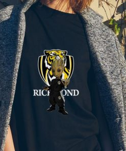 Awesome Baby Groot Richmond Tiger shirt 2 1 247x296 - Awesome Baby Groot Richmond Tiger shirt