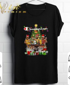 Awesome Champion LeBron James Kobe Bryant Michael Jordan Christmas shirt 1 1 247x296 - Awesome Champion LeBron James Kobe Bryant Michael Jordan Christmas shirt
