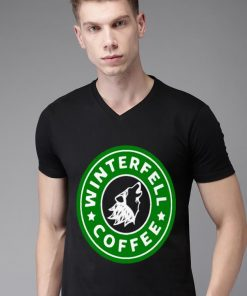 Awesome Game Of Thrones Starbucks Winterfell Coffee shirt 2 1 247x296 - Awesome Game Of Thrones Starbucks Winterfell Coffee shirt