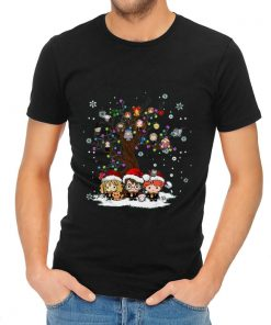 Awesome Harry Potter Characters Tree Christmas shirt 2 1 247x296 - Awesome Harry Potter Characters Tree Christmas shirt