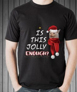 Awesome Is This Jolly Enough Cats shirt 2 1 247x296 - Awesome Is This Jolly Enough Cats shirt
