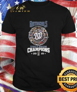 Awesome Nationals Signatures World Series Champions 2019 shirt 1 1 247x296 - Awesome Nationals Signatures World Series Champions 2019 shirt