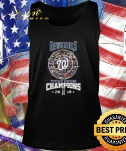 Awesome Nationals Signatures World Series Champions 2019 shirt 2 1 247x296 - Awesome Nationals Signatures World Series Champions 2019 shirt