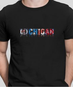 Awesome Sports in Michigan city Detroit Tigers Lions Red Wings Pistons shirt 2 1 247x296 - Awesome Sports in Michigan city Detroit Tigers Lions Red Wings Pistons shirt