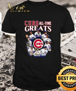 Funny Chicago Cubs all time Greats team players signatures shirt 1 1 247x296 - Funny Chicago Cubs all time Greats team players signatures shirt