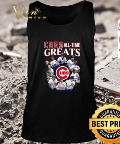 Funny Chicago Cubs all time Greats team players signatures shirt 2 1 247x296 - Funny Chicago Cubs all time Greats team players signatures shirt