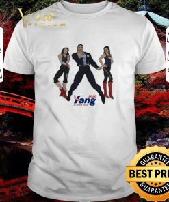 Funny Endorse Andrew Yang Scream Team 2020 shirt 1 1 247x296 - Funny Endorse Andrew Yang Scream Team 2020 shirt