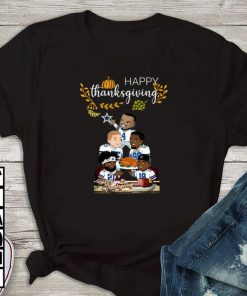 Funny Happy Thanksgiving from The Dallas Cowboys shirt 1 1 247x296 - Funny Happy Thanksgiving from The Dallas Cowboys shirt