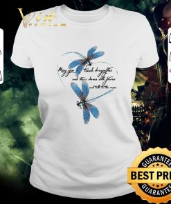 Funny May you touch dragonflies and stars dance with fairies and moon shirt 2 1 247x296 - Funny May you touch dragonflies and stars dance with fairies and moon shirt