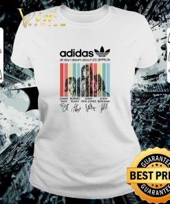 Funny adidas all day i dream about Led Zeppelin signatures vintage shirt 2 1 247x296 - Funny adidas all day i dream about Led Zeppelin signatures vintage shirt