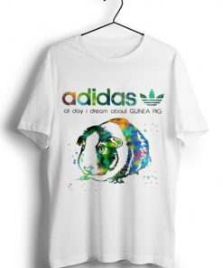 Adidas Archives Page 2 of 9 Kutee Boutique