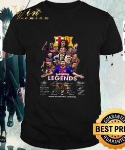 Hot Barcelona Legends Players thank you for the memories signatures shirt 1 1 247x296 - Hot Barcelona Legends Players thank you for the memories signatures shirt