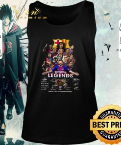 Hot Barcelona Legends Players thank you for the memories signatures shirt 2 1 247x296 - Hot Barcelona Legends Players thank you for the memories signatures shirt