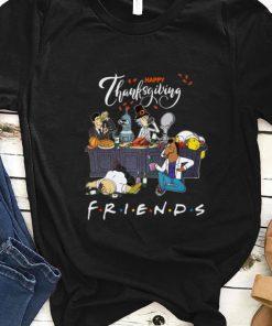 Hot Bender Homer Simpson Rick Bojack Horseman Friends Thanksgiving shirt 1 1 247x296 - Hot Bender Homer Simpson Rick Bojack Horseman Friends Thanksgiving shirt