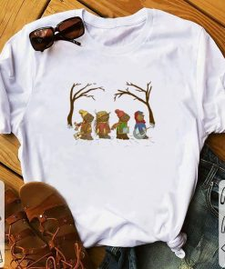 Hot Emmet Otter s Jug Band Christmas Abbey Road shirt 1 1 247x296 - Hot Emmet Otter's Jug-Band Christmas Abbey Road shirt