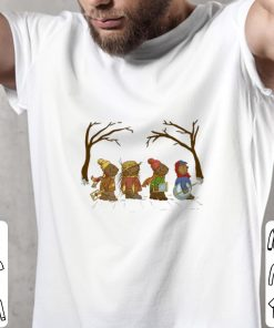 Hot Emmet Otter s Jug Band Christmas Abbey Road shirt 2 1 247x296 - Hot Emmet Otter's Jug-Band Christmas Abbey Road shirt