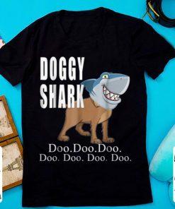 Hot Funny Doggy Shark Daddy Mommy Christmas Birthday shirt 1 1 247x296 - Hot Funny Doggy Shark Daddy Mommy Christmas Birthday shirt
