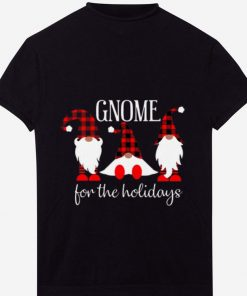 Hot Gnome for the holidays shirt 1 1 247x296 - Hot Gnome for the holidays shirt