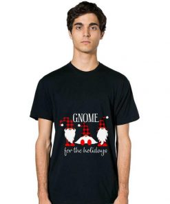 Hot Gnome for the holidays shirt 2 1 247x296 - Hot Gnome for the holidays shirt