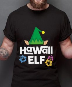 Hot Hawaii Elf Christmas Mele Kalikimaka Family Holiday shirt 2 1 247x296 - Hot Hawaii Elf Christmas Mele Kalikimaka Family Holiday shirt