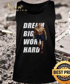 Hot Justin James Watt dream big work hard shirt 2 1 247x296 - Hot Justin James Watt dream big work hard shirt