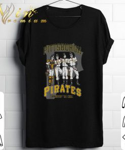 Hot Kiss Pittsburgh Pirates Dressed to Kill shirt 1 1 247x296 - Hot Kiss Pittsburgh Pirates Dressed to Kill shirt