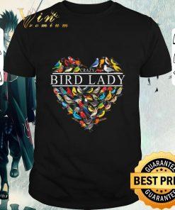 Hot Love Crazy bird lady heart shirt 1 1 247x296 - Hot Love Crazy bird lady heart shirt