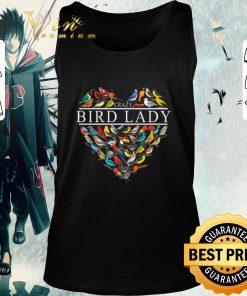 Hot Love Crazy bird lady heart shirt 2 1 247x296 - Hot Love Crazy bird lady heart shirt