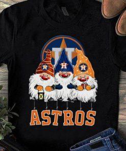Hot Santa Claus Houston Astros shirt 1 1 247x296 - Hot Santa Claus Houston Astros shirt