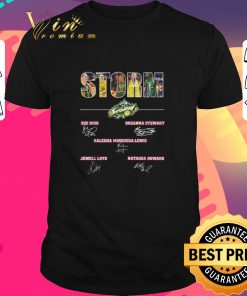 Hot Seattle Storm team players signatures shirt 1 1 247x296 - Hot Seattle Storm team players signatures shirt