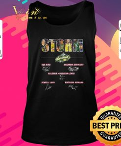 Hot Seattle Storm team players signatures shirt 2 1 247x296 - Hot Seattle Storm team players signatures shirt