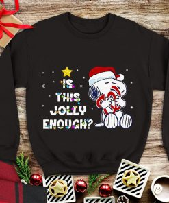 Is This Jolly Enough Christmas Washington Nationals Snoopy shirt 1 1 247x296 - Is This Jolly Enough Christmas Washington Nationals Snoopy shirt