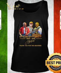 Nice 55 years of Jimmy Buffett 1964 2019 thank you for the memories shirt 2 1 247x296 - Nice 55 years of Jimmy Buffett 1964-2019 thank you for the memories shirt