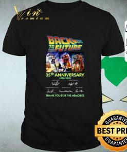 Nice Back to the future 35th anniversary 1985 2020 signatures shirt 1 1 247x296 - Nice Back to the future 35th anniversary 1985-2020 signatures shirt