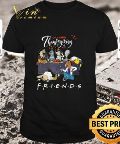 Nice Bender Homer Simpson Rick Bojack Horseman Friends Thanksgiving shirt 1 1 247x296 - Nice Bender Homer Simpson Rick Bojack Horseman Friends Thanksgiving shirt