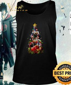 Nice Bottom Richie and Eddie Christmas tree shirt 2 1 247x296 - Nice Bottom Richie and Eddie Christmas tree shirt