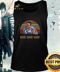 Nice Bros Bar B Q Friday after next bang bang bang vintage shirt 2 1 247x296 - Nice Bros Bar-B-Q Friday after next bang bang bang vintage shirt