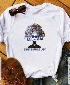 Nice Buffalo Bills Crazy Buffalo Lady shirt 1 1 247x296 - Nice Buffalo Bills Crazy Buffalo Lady shirt