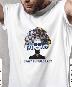 Nice Buffalo Bills Crazy Buffalo Lady shirt 2 1 247x296 - Nice Buffalo Bills Crazy Buffalo Lady shirt