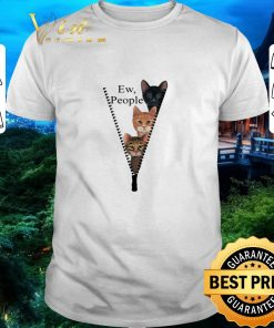 Nice Cat ew people shirt 1 1 1 247x296 - Nice Cat ew people shirt