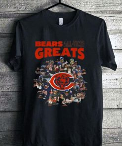 Nice Chicago Bears all time greats team players signatures shirt 1 1 247x296 - Nice Chicago Bears all time greats team players signatures shirt