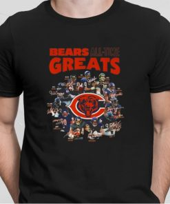 Nice Chicago Bears all time greats team players signatures shirt 2 1 247x296 - Nice Chicago Bears all time greats team players signatures shirt