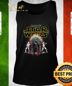 Nice Darth Vader Game Of Star Wars shirt 2 1 247x296 - Nice Darth Vader Game Of Star Wars shirt