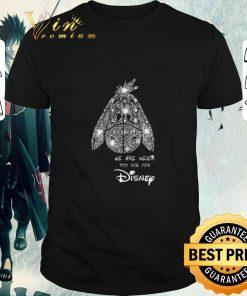 Nice Diamond Eeyore we are never too old for Disney shirt 1 1 247x296 - Nice Diamond Eeyore we are never too old for Disney shirt