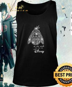 Nice Diamond Eeyore we are never too old for Disney shirt 2 1 247x296 - Nice Diamond Eeyore we are never too old for Disney shirt