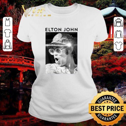 Nice Elton John Black White Photo shirt 2 1 510x510 - Nice Elton John Black & White Photo shirt