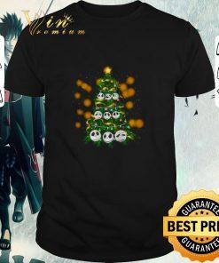 Nice Face Jack Skellington Christmas tree shirt 1 1 247x296 - Nice Face Jack Skellington Christmas tree shirt