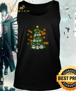 Nice Face Jack Skellington Christmas tree shirt 2 1 247x296 - Nice Face Jack Skellington Christmas tree shirt