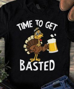 Nice Funny Beer Thanksgiving Turkey Time To Get Basted shirt 1 1 247x296 - Nice Funny Beer Thanksgiving Turkey Time To Get Basted shirt