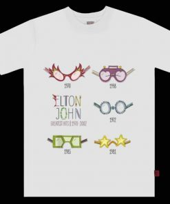 Nice Greatest Hits Elton John Play Piano Rocketman Sunglasses shirt 1 1 247x296 - Nice Greatest Hits Elton John Play Piano Rocketman Sunglasses shirt